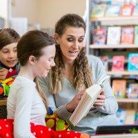 Teaching Children with ADHD