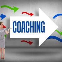 Start Your Own Coaching Business