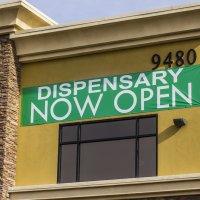 Dispensary Life