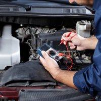 Automotive Technology Level 3