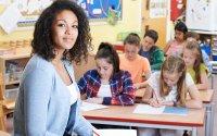 Education & Children